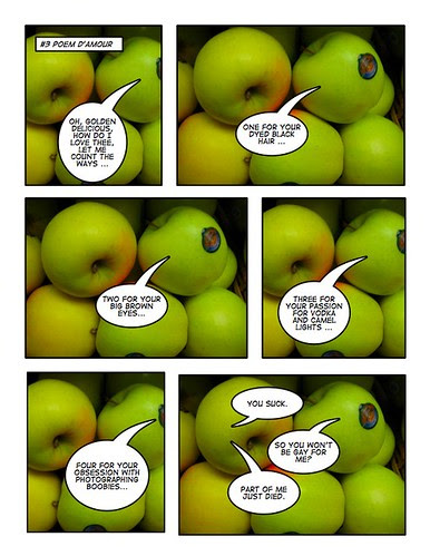 webcomic3