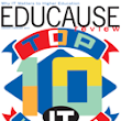 Top 10 IT Issues | EDUCAUSE.edu