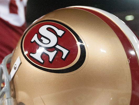 Report: 49ers expected to hire Robert Saleh as defensive coordinator