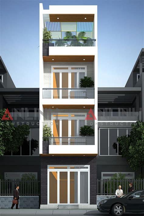 ghim cua xin phan tren architecture dream house design