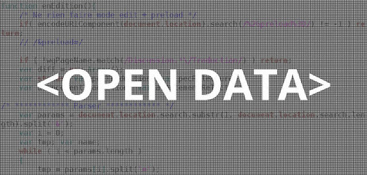 Open Data Day - BioMed Central blog