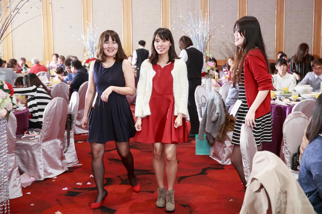 新竹煙波-婚宴-婚禮紀錄_025