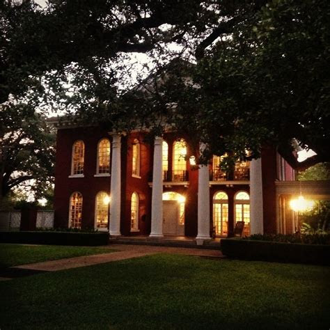 Barron's on Fifth   Wedding Venue in Waco, Texas