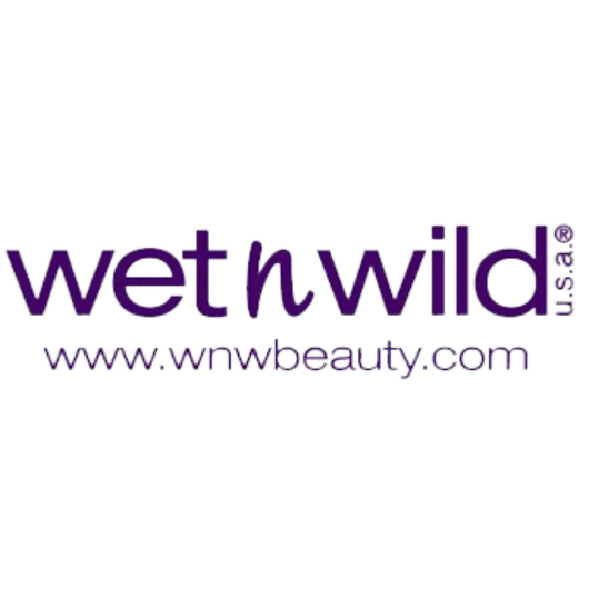 Wet n Wild Reviews,Q&A | Influenster