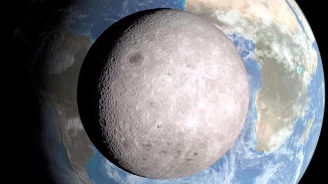 """Résultat de recherche d'images pour """"face cachée de la lune"""""""