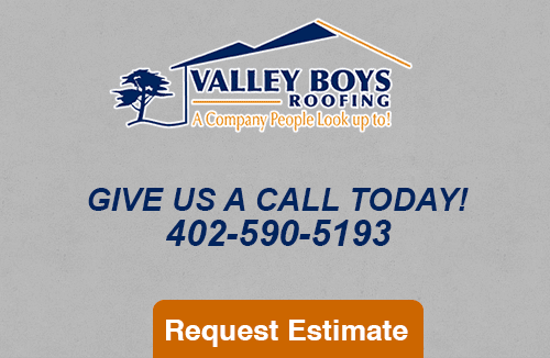 Valley Boys: Omaha Roofing Contractor & Roofing Company