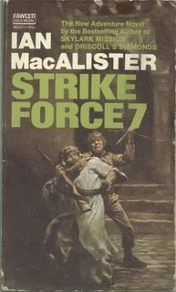Strike Force 7 picture
