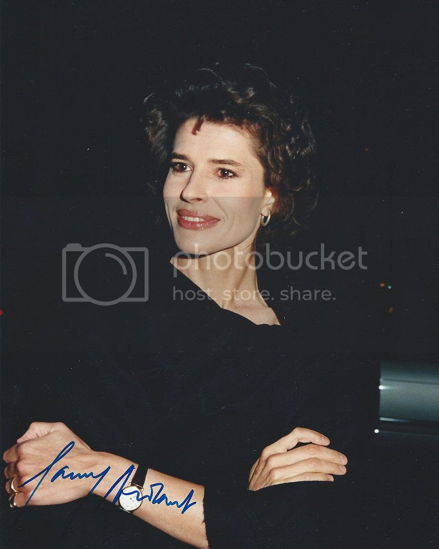 photo fanny_ardant_115.jpg