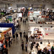 Preparing for your next Trade Show | Sierra Courier