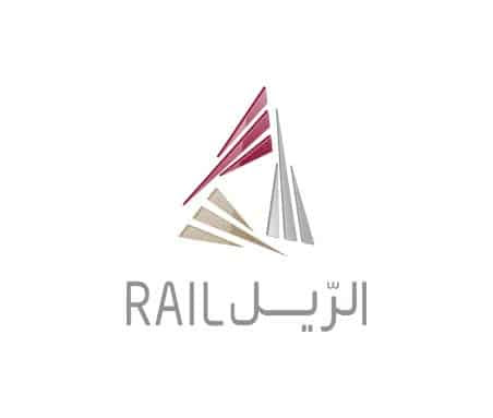 Required for Qatar Rail Project Doha, Qatar | Thozhil Nedam