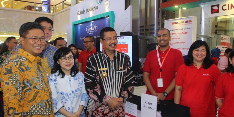 PT Kontak Perkasa Futures Cabang Yogyakarta