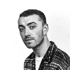 Download Instrumental:- Sam Smith – Too Good At Goodbyes