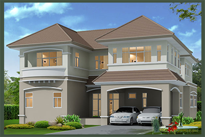 5 bedroom villas in Hyderabad|independent villa for sale Shadnagar