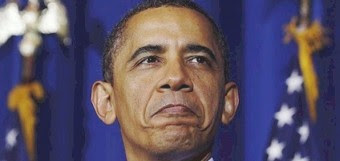 obama_lower_lip