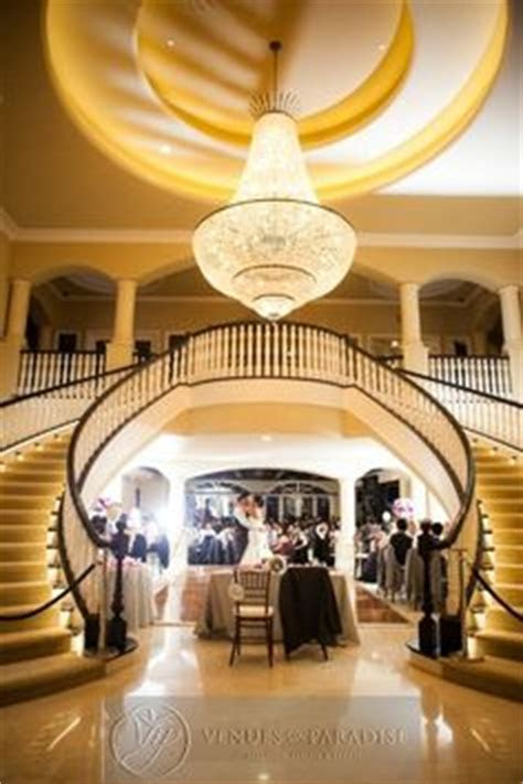 1000  images about OC Wedding Venues on Pinterest   Orange