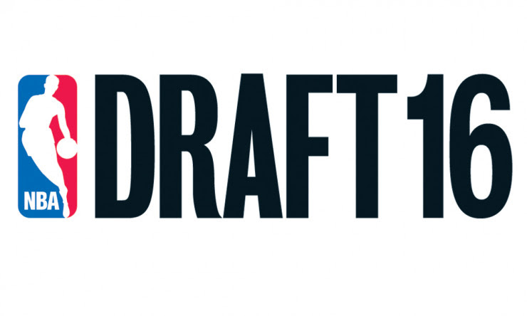 http://www.basketballinsiders.com/wp-content/uploads/2016/04/2016NBADraft.jpg