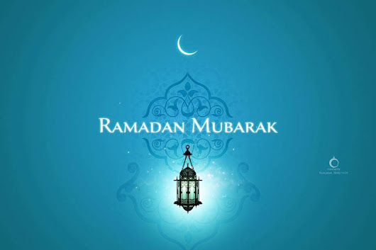 Ramadan Blessings and Answers