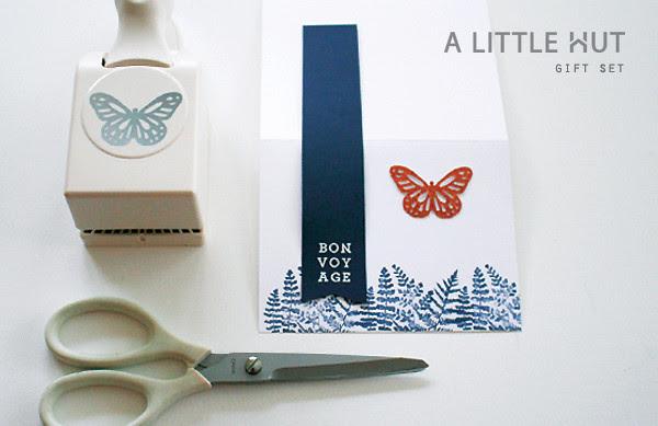 gift set 9