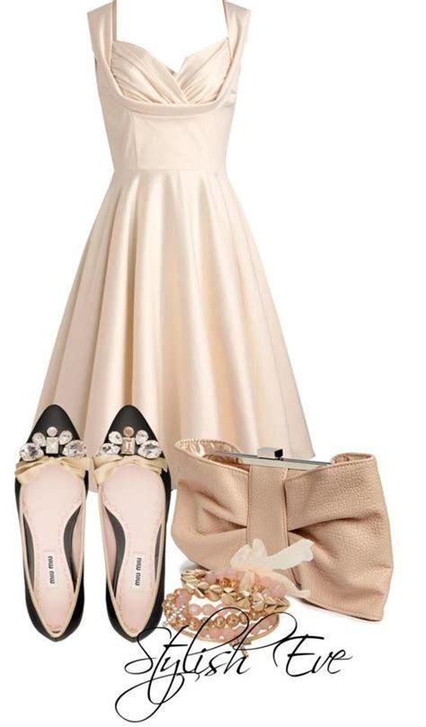 Simple civil ceremony courthouse wedding dress   dresses