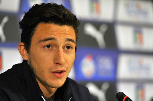 Inter all'assalto di Darmian