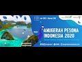 Anugerah Pariwisata Indonesia Award 2020 Akan Kembali Digelar oleh - indomiegoreng.online