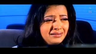 Manasantha Nuvve Song Download Tumhara Music