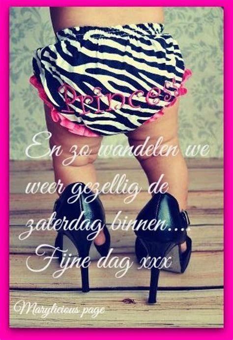 11 best images about Fijne Zaterdag on Pinterest   Humor