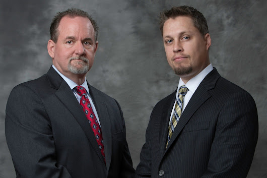 Tustin Employment Lawyers | Hogie & Campbell