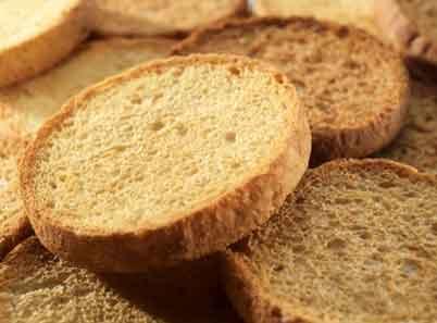 """Résultat de recherche d'images pour """"biscottes"""""""
