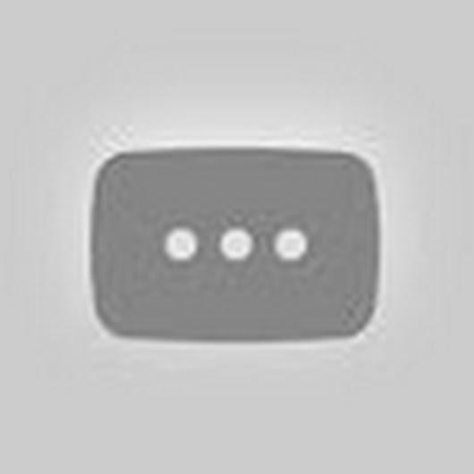 RedCow Google - Youtube minecraft deutsch spielen