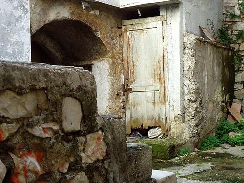 radunica by XVII iz Splita