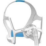 ResMed AirTouch N20 Nasal CPAP Mask Medium