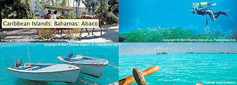 The Bahamas Travel And Destination Guide Bahamas Vacation Guide Info On Hotels In The Bahamas Villas More