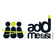 AddMeFast - Here you can get Free Google+ Share, Vk Followers, SoundCloud Followers and more