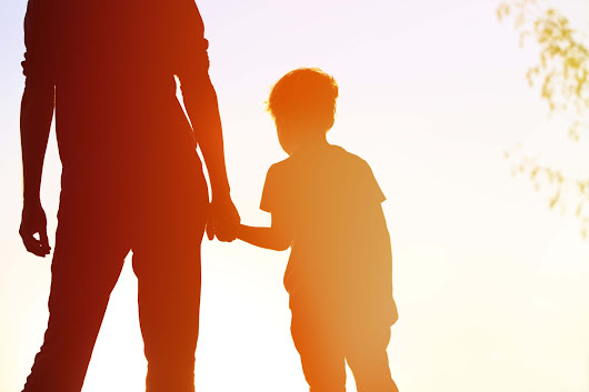 New Illinois Child Support Guidelines Have Been Released