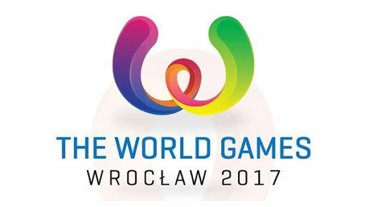 World Games Tickets Now On Sale