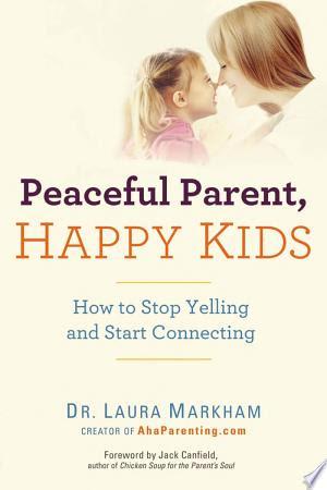 peaceful parent happy kid pdf free download