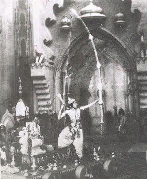 File:Seethakalyanam1934.jpg