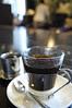 ベトナムコーヒー, Casablanca Silk, 丸ビル