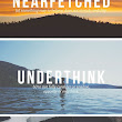 18 Perfect Words You Need To Start Using Right Now | one word | Pinterest