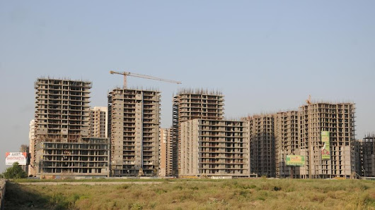 Uttar Pradesh revises RERA rules, pro-developer clauses diluted, hefty fines restored