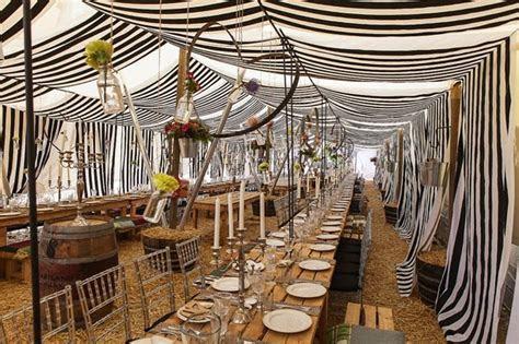 Twende Harusini: Wedding Theme /Idea Decor