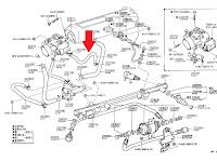 1983 Toyota Pickup Wiring Diagram
