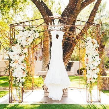 25 Best Phoenix Wedding Venues