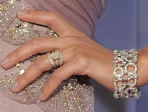 Jessica Alba   Celebrity Wedding Rings   Pinterest