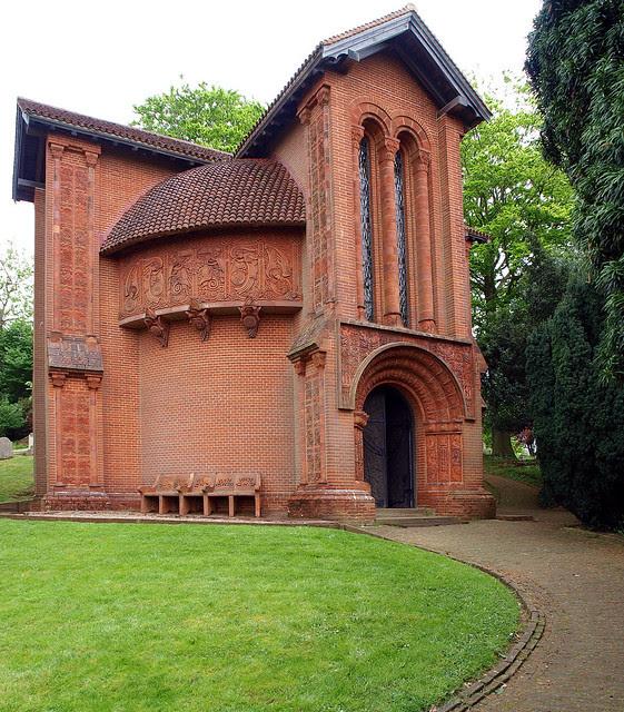Watts Chapel 002