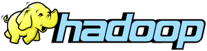 hadoop-st