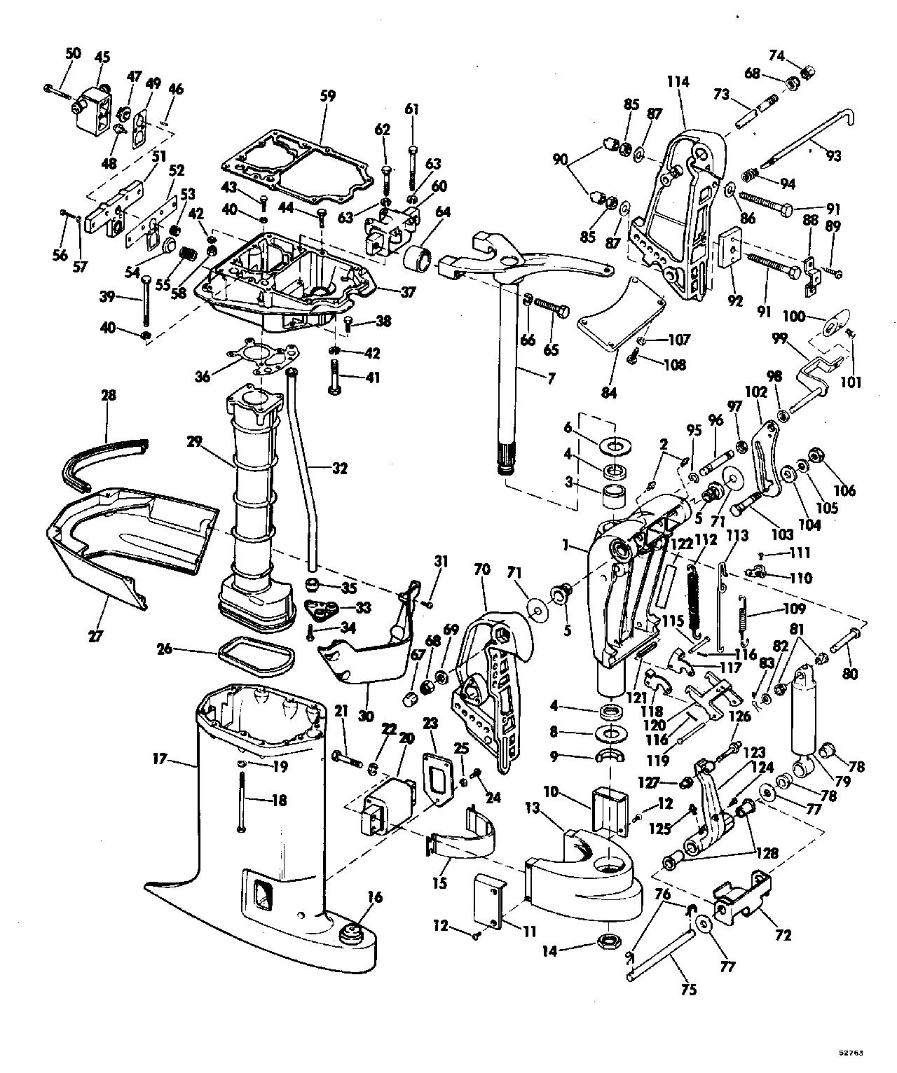 1973 Evinrude 6 5 Hp Wiring Diagram Full Hd Version Wiring Diagram Levy Diagram Kuteportal Fr