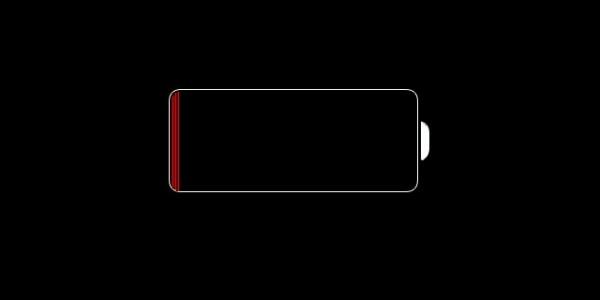 投票 你在升級了iOS 7.1後用電量加快了嗎? | Qooah