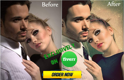 moslemuddin : I will high quality photo retouch, photo edit in 24hr for $5 on www.fiverr.com